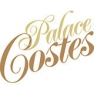 Palace Costes