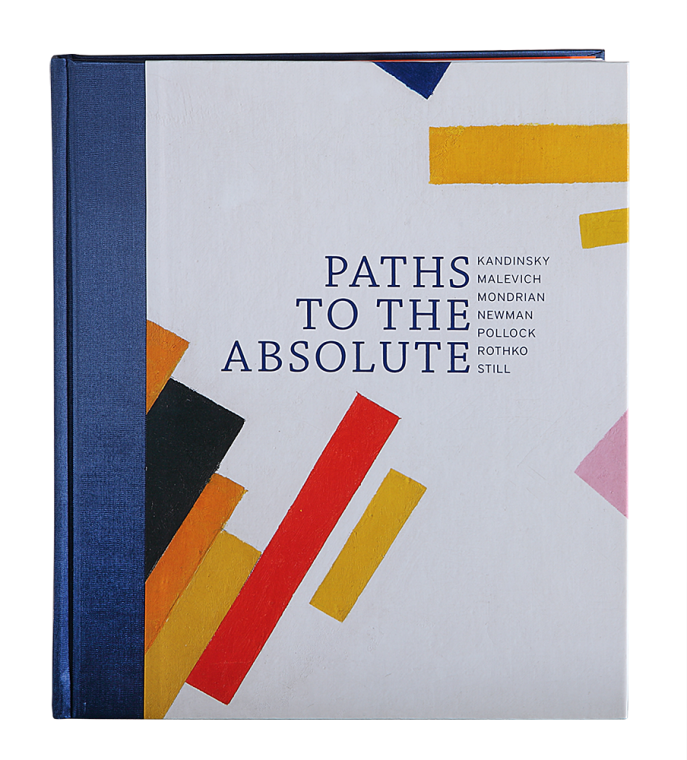 Paths to the Absolute