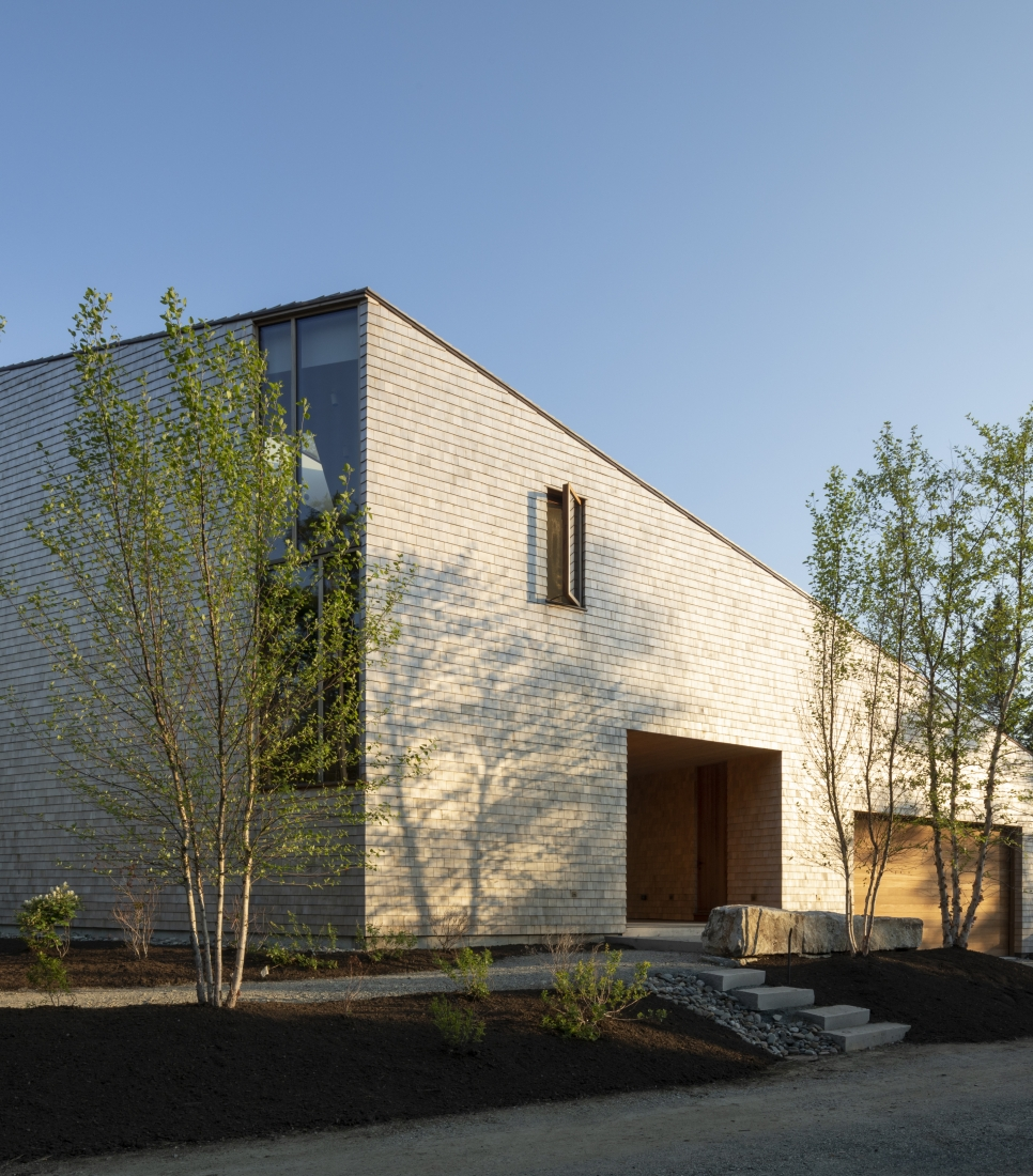 MDI House 7