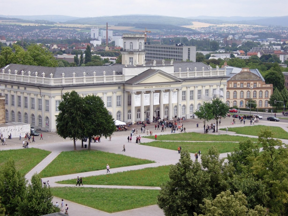 press: Documenta 2022 artist list revealed
