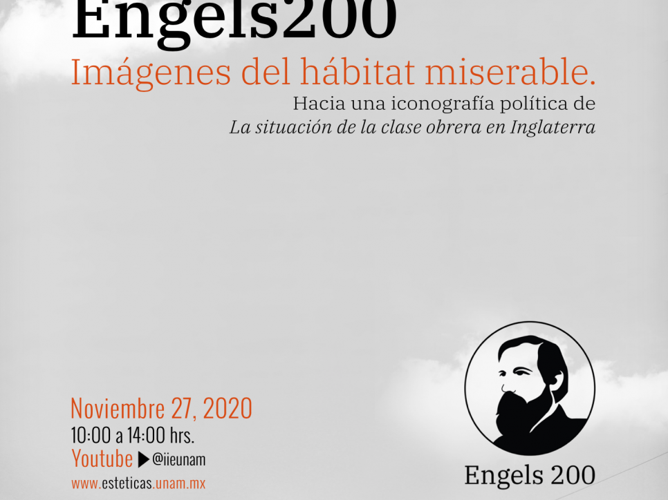 youtube talk: abraham cruzvillegas in - engels 200