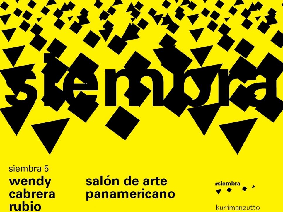 wendy cabrera rubio – salón de arte panamericano