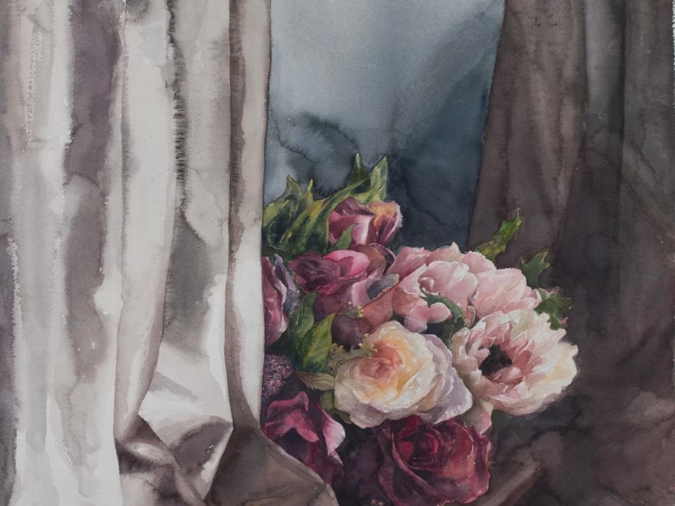 Eileen Goodman