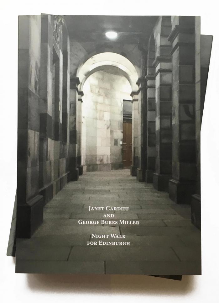 Charles Atlas, Prestel book, 2015