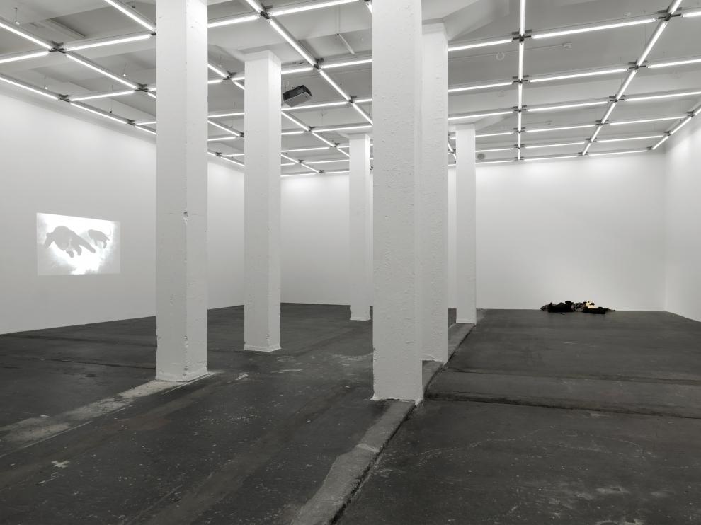 Peter Fischli David Weiss