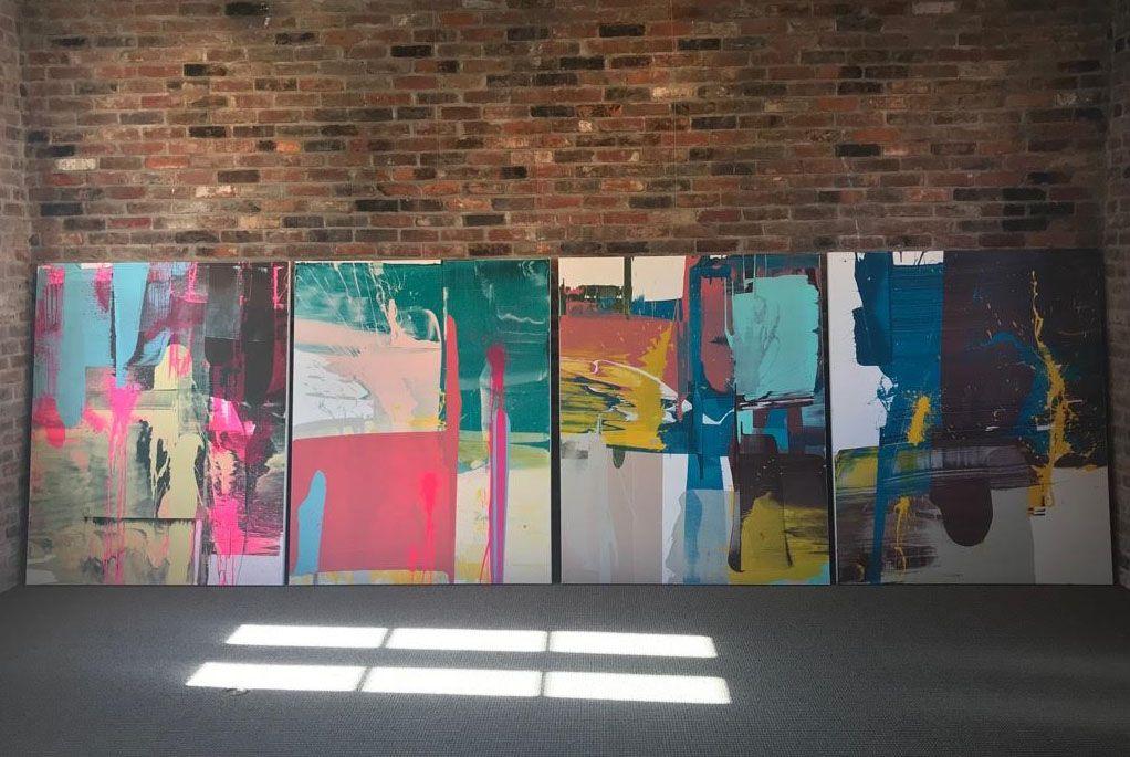 Ken Tate Studio