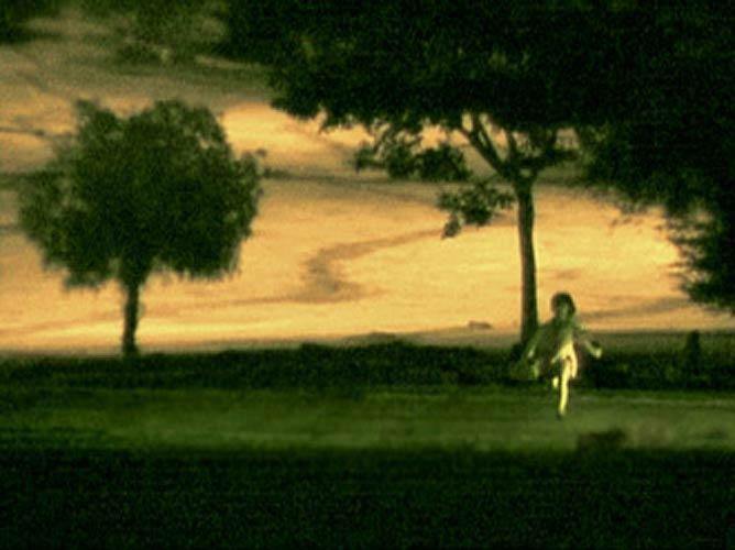 Image of Light #4
