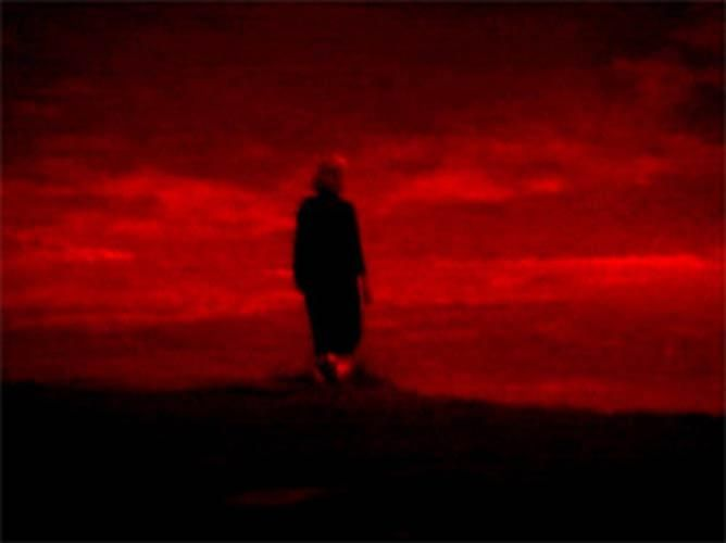 Image of Light #12
