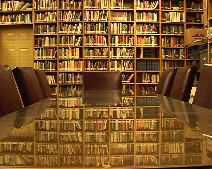 Susan MacWilliam_Library