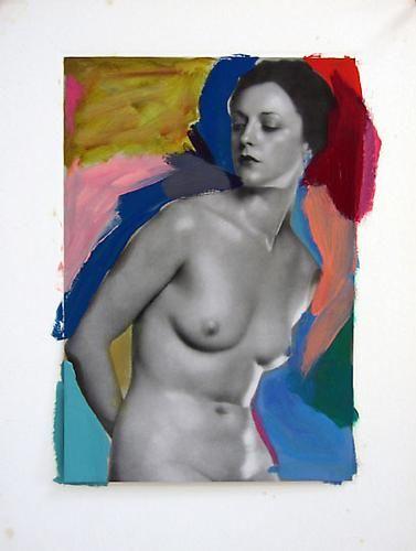 Tafel 15, 1940, 2010