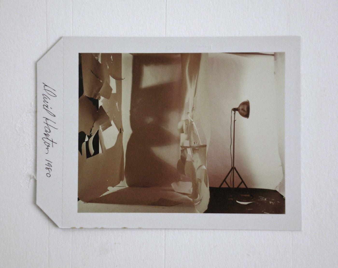 No. 127, 1980