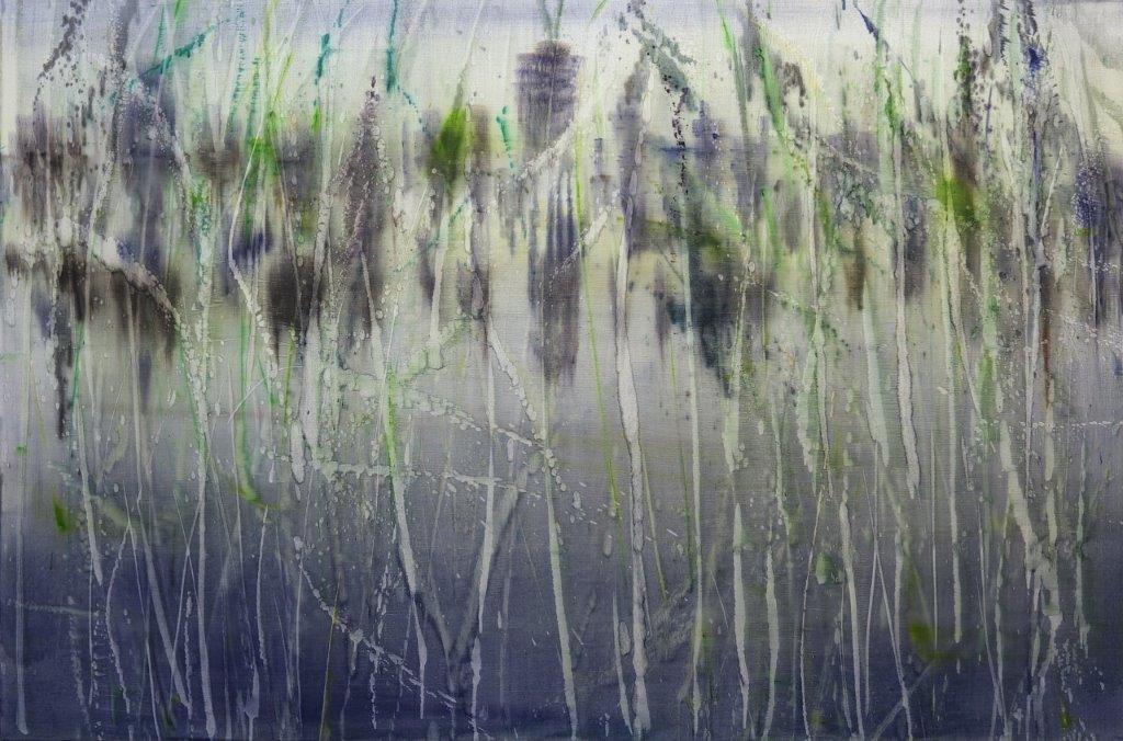 Matthias Meyer, Reservoir 2