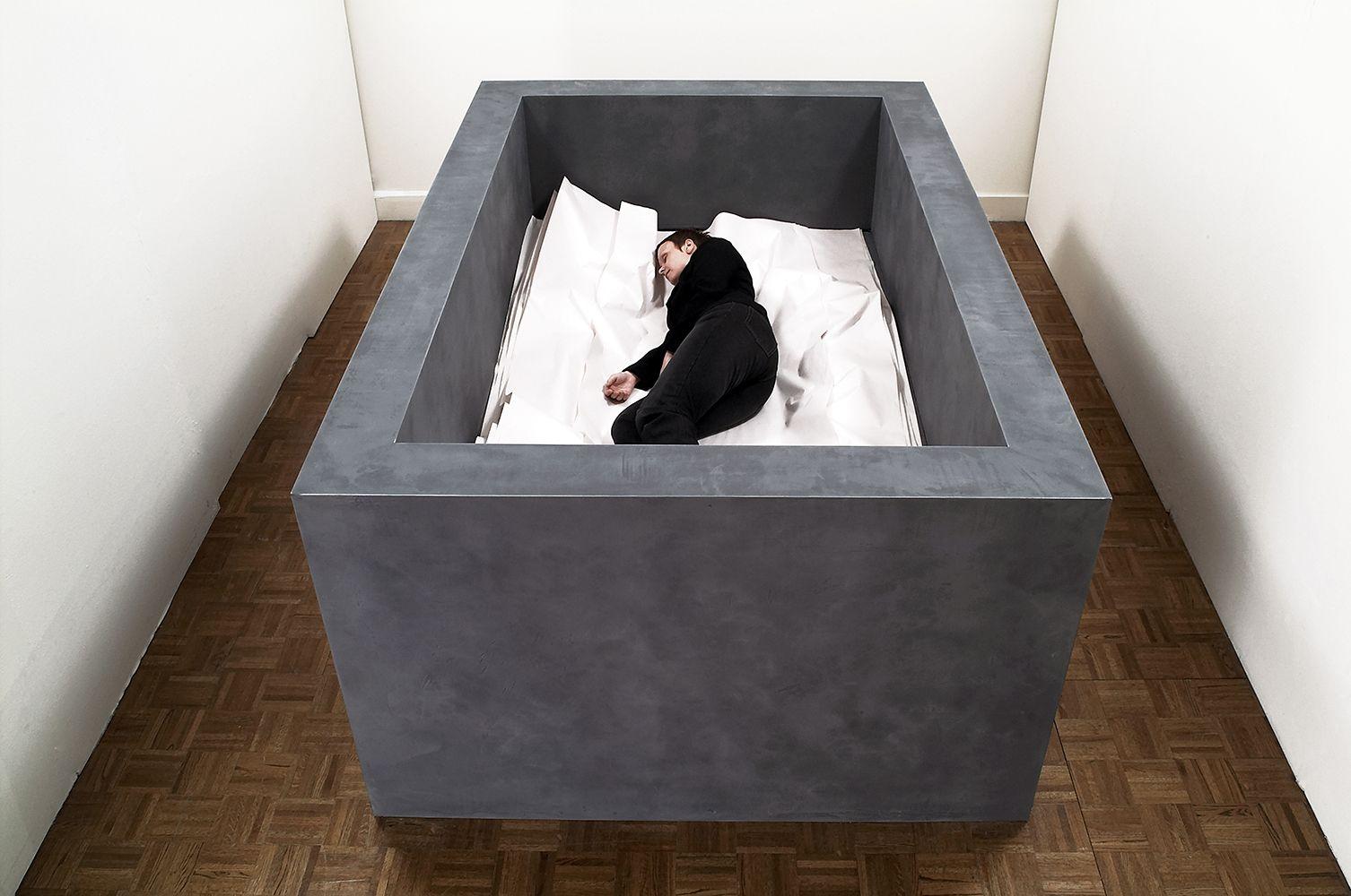 lethe room