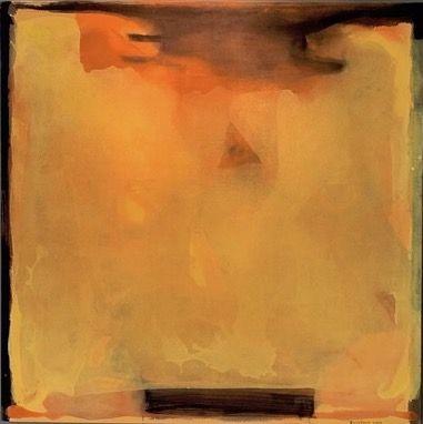 Lee Deffebach, utah artist, utah art, abstract art, women artists, modernism, David Dee Fine Arts
