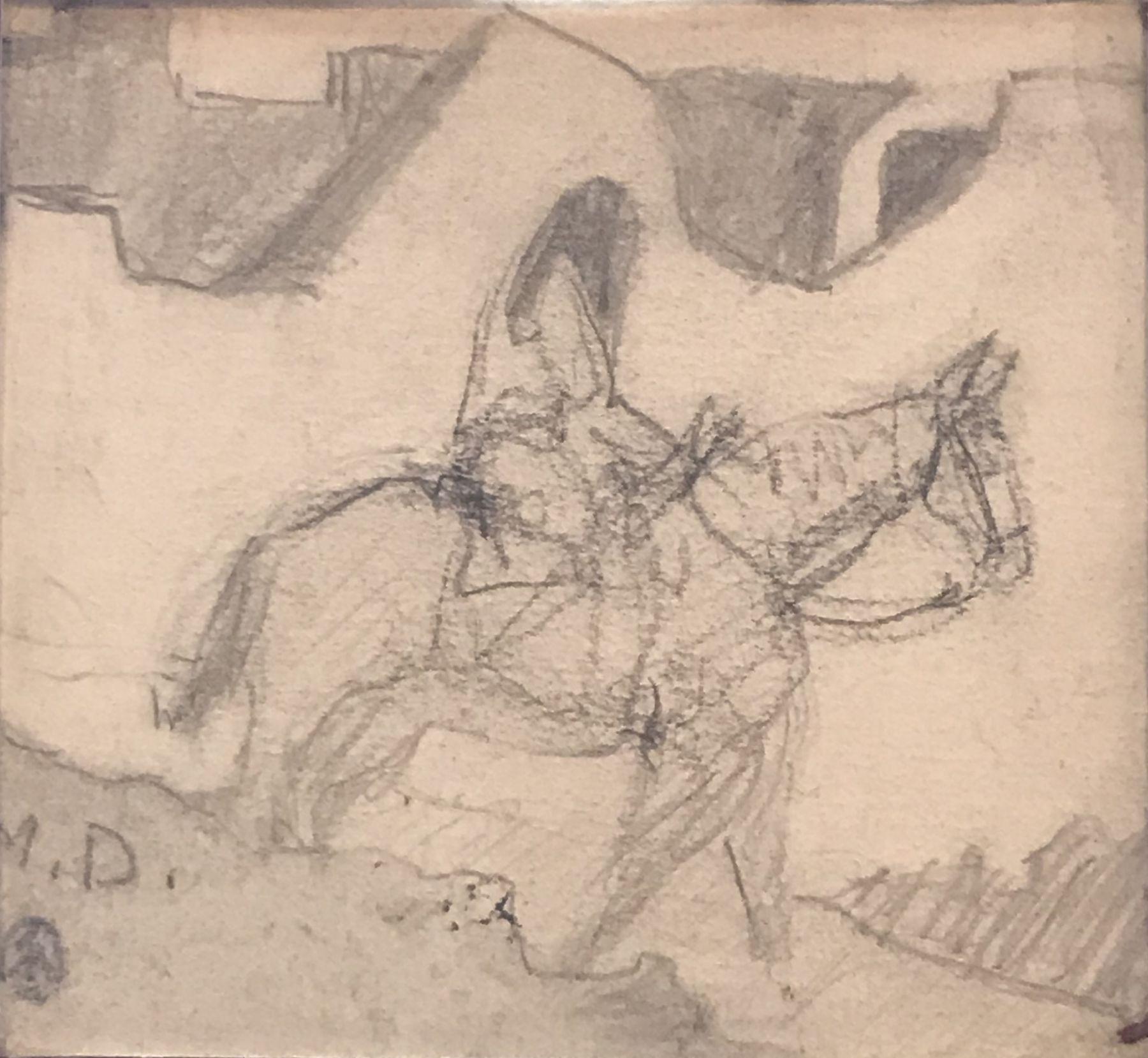 Maynard Dixon, native american, western art