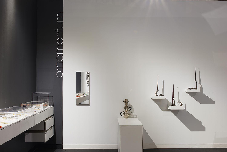 Design Miami Art Basel