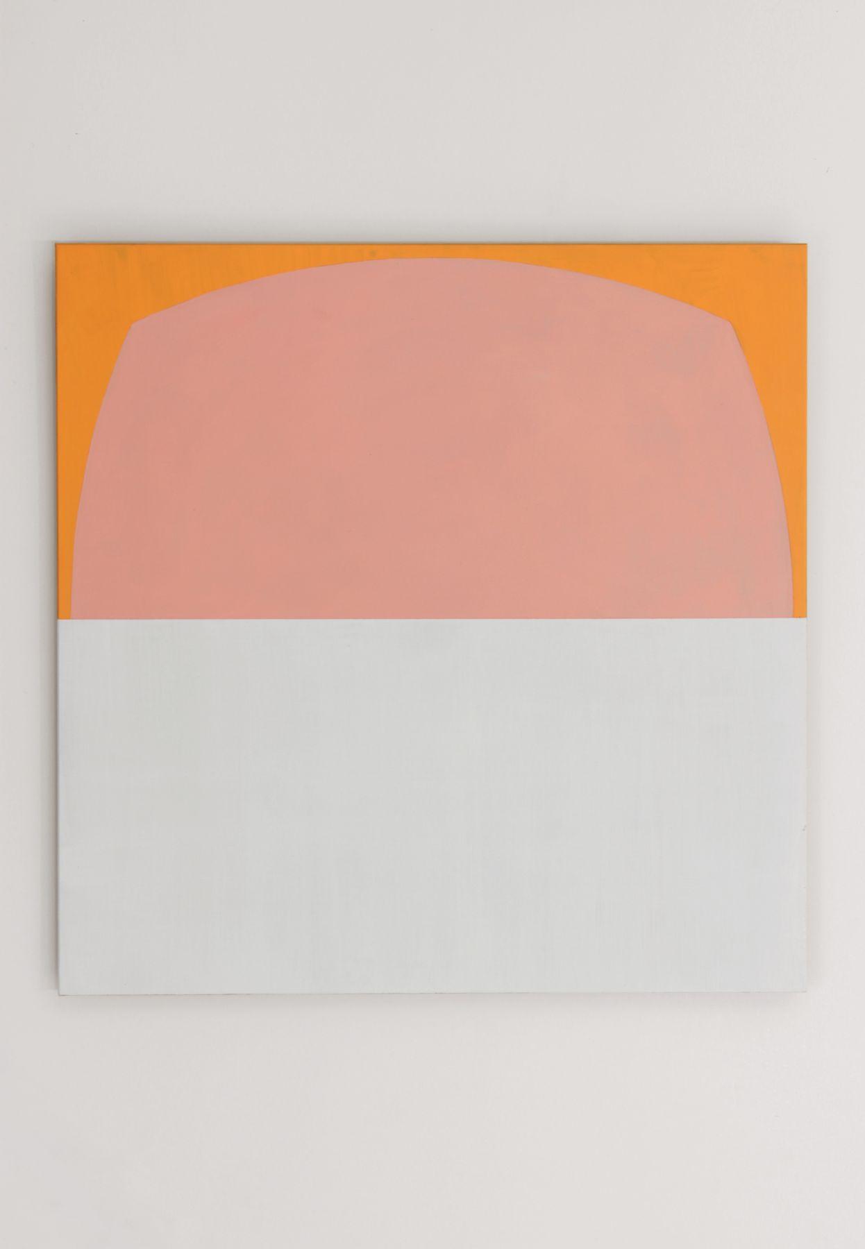 Beto De Volder Untitled, 2018