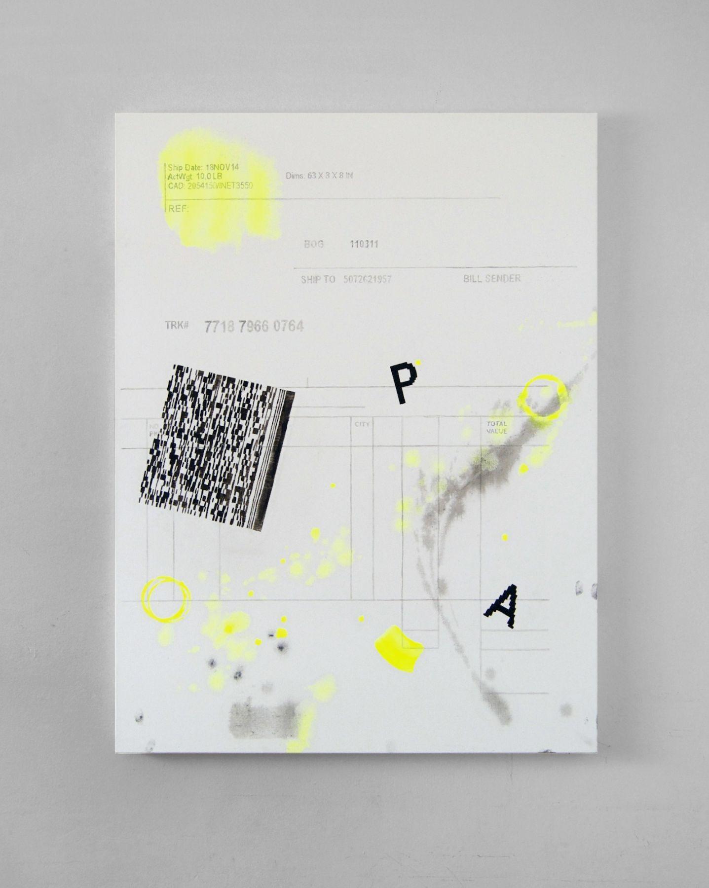 Pasaporte PA