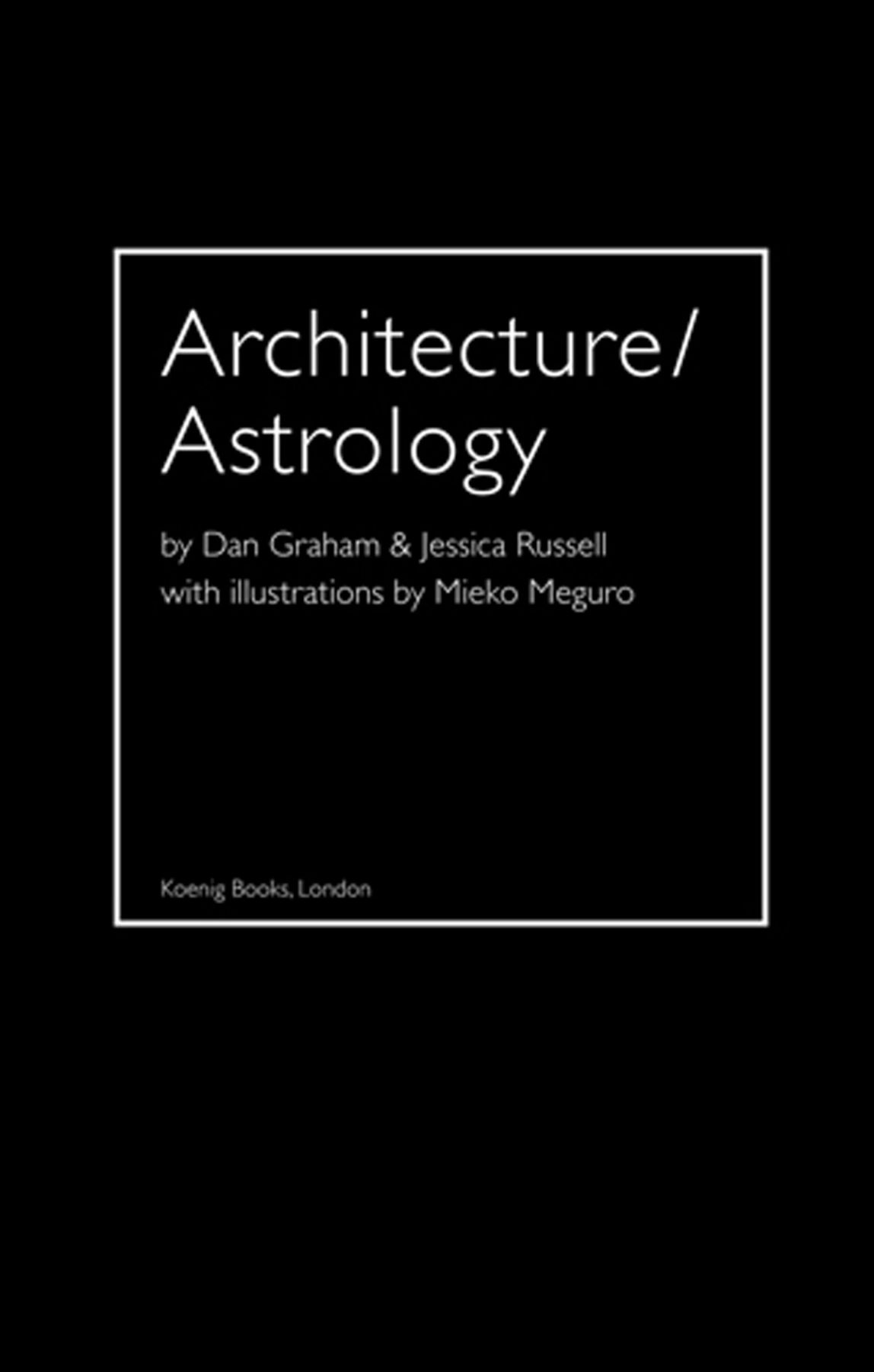 Oculus Book Talk:Architecture/Astrology