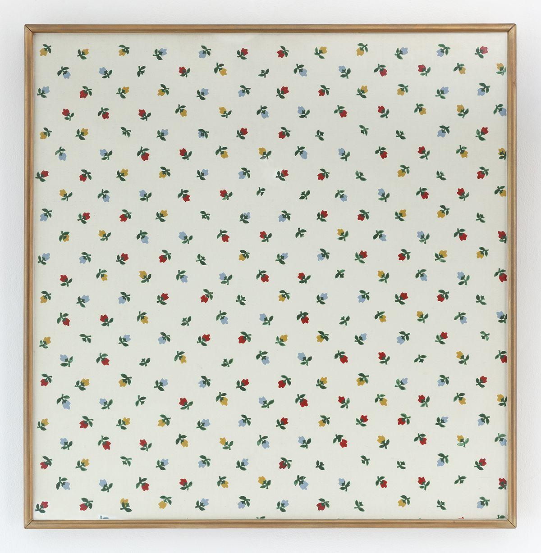 Daan van Golden, New painting from Japan, 1964