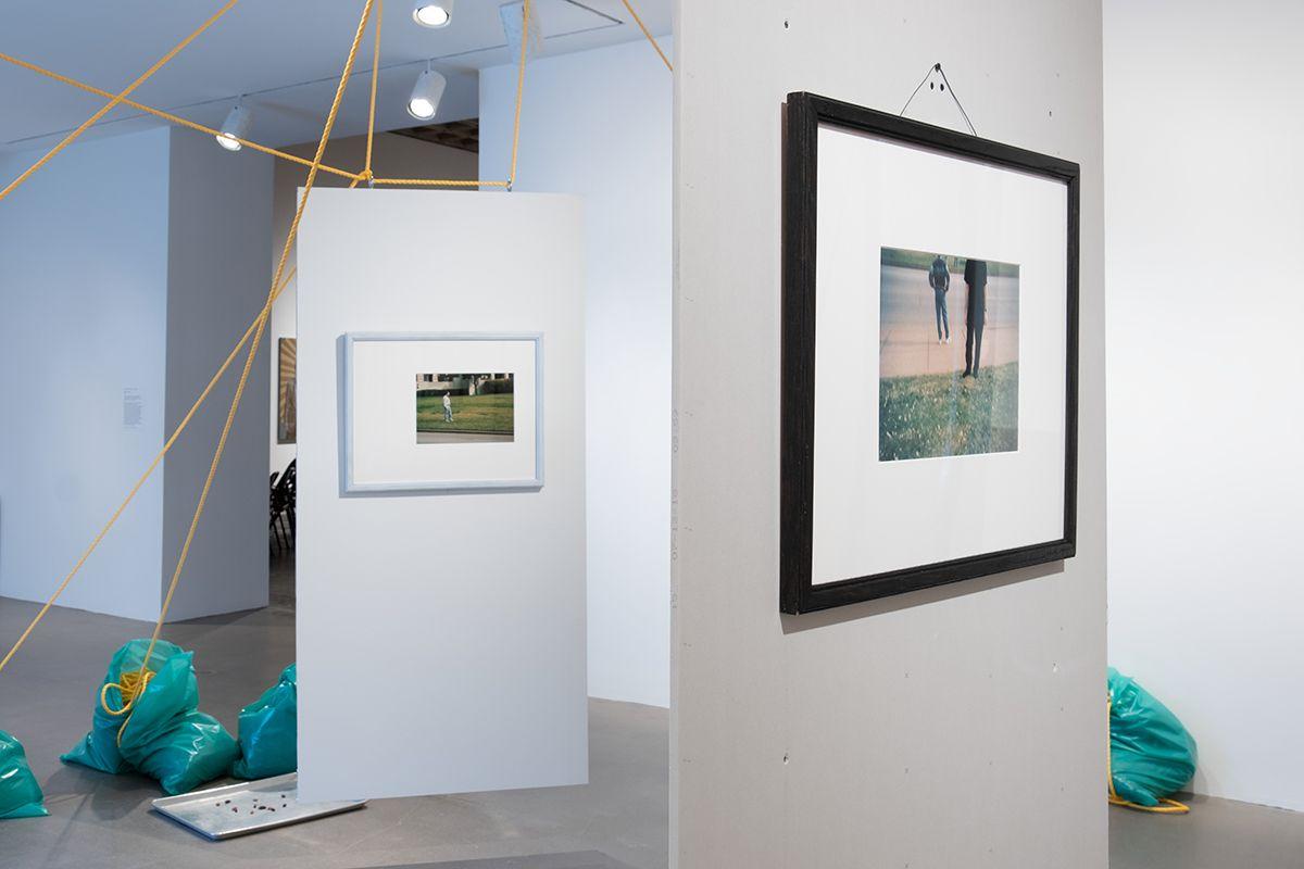 Everything Is Connected|Douglas Eklund, Ian Alteveerand guest artists|TheEnlightenmentSeries