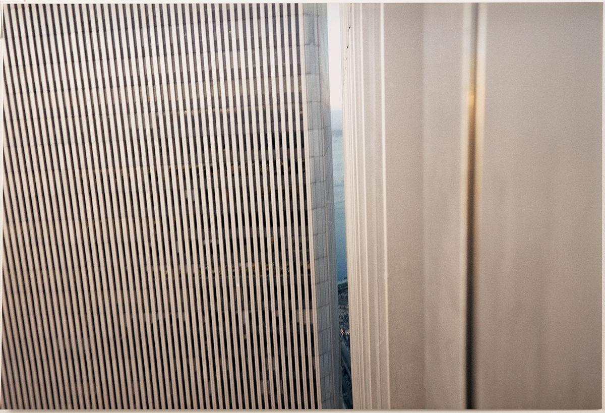 gelitin, B-Thing, 2001 (detail)