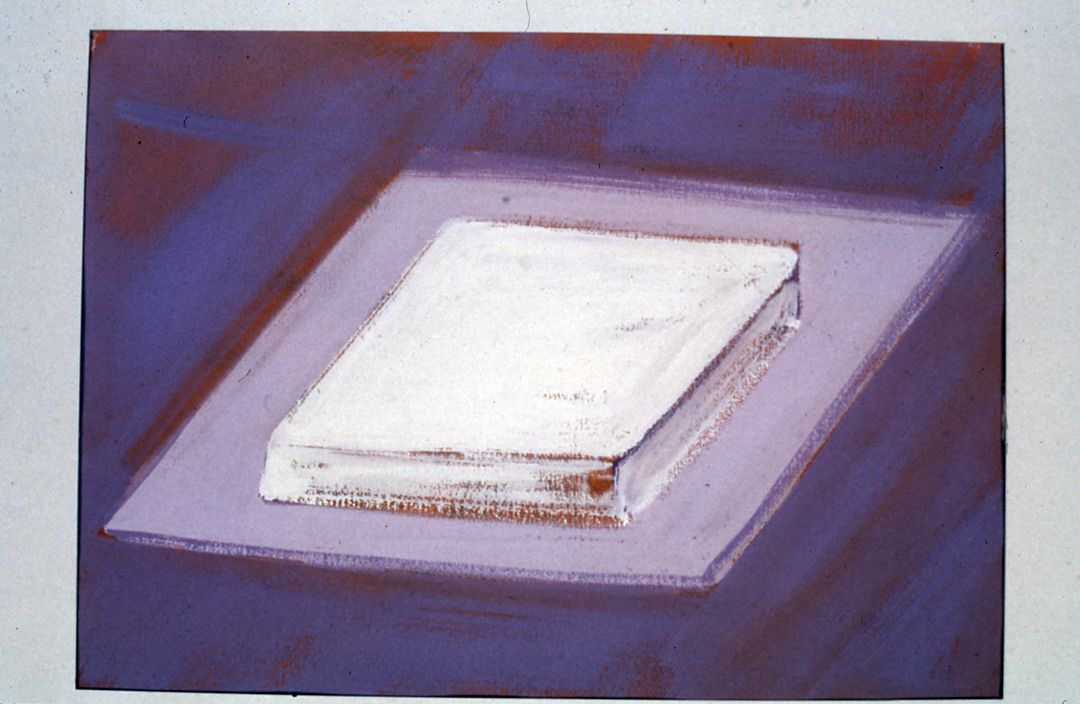 Shirley Wiitasalo,  Light, 1993