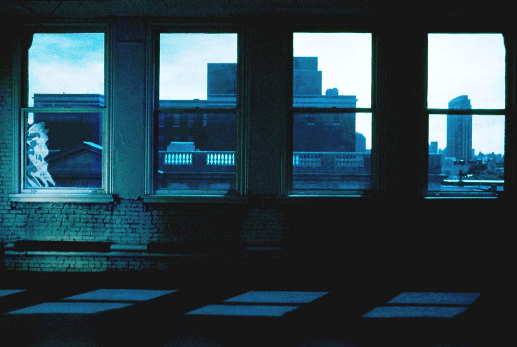 La Nuit Americaine, 1995-1999