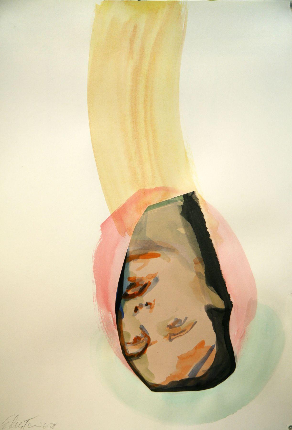 BRUCE EDELSTEIN Untitled 2007