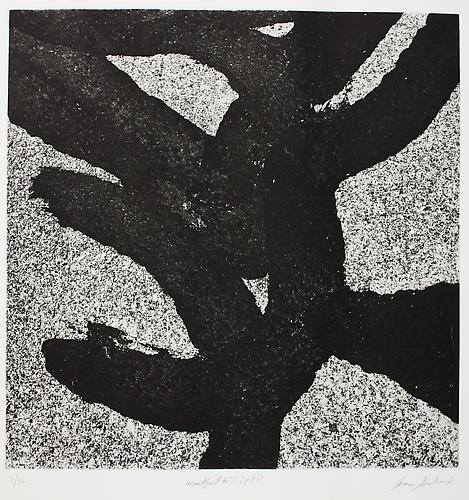 AARON SISKIND  Westport 67 1988