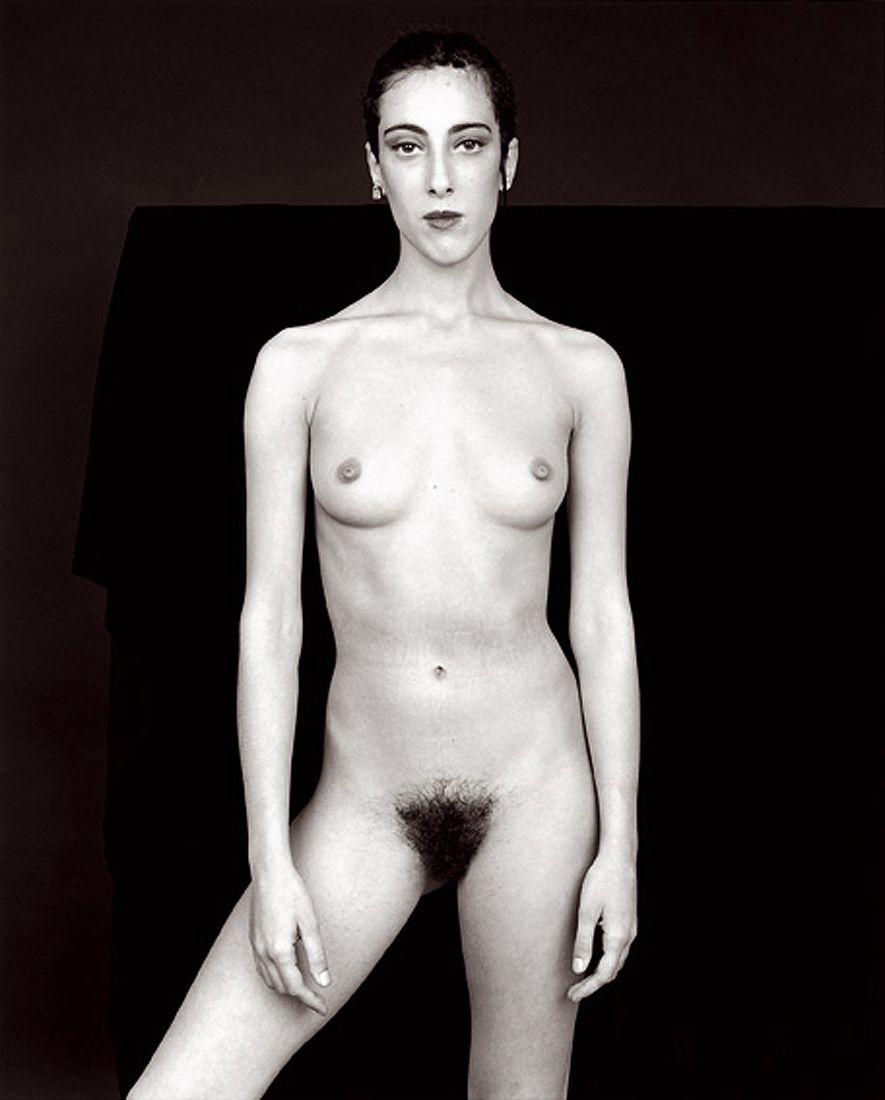 Humberto Rivas, Magda, 1986