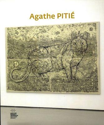 Agathe Pitie