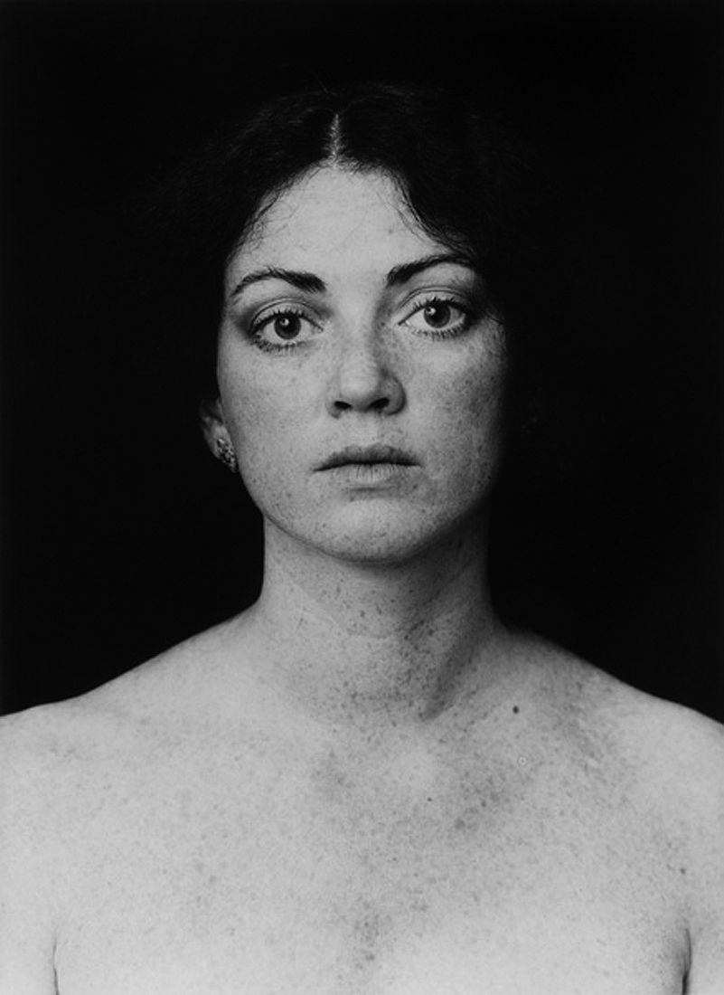 Humberto Rivas, Maru, 1985
