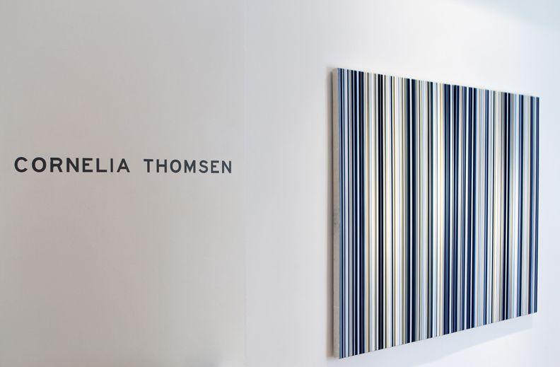 CORNELIA THOMSEN