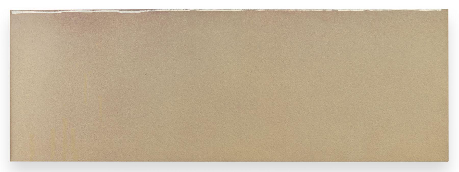 Absalom Passage-Seventeen, 1973, Acrylic on canvas