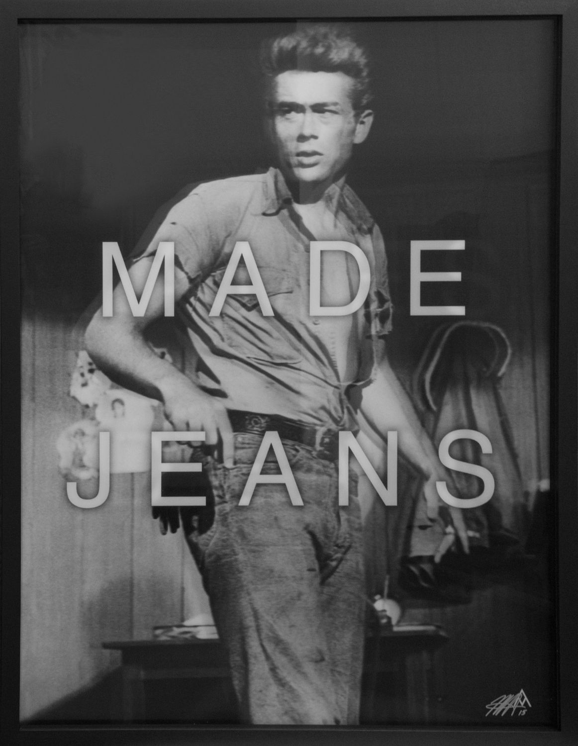 Made Jeans