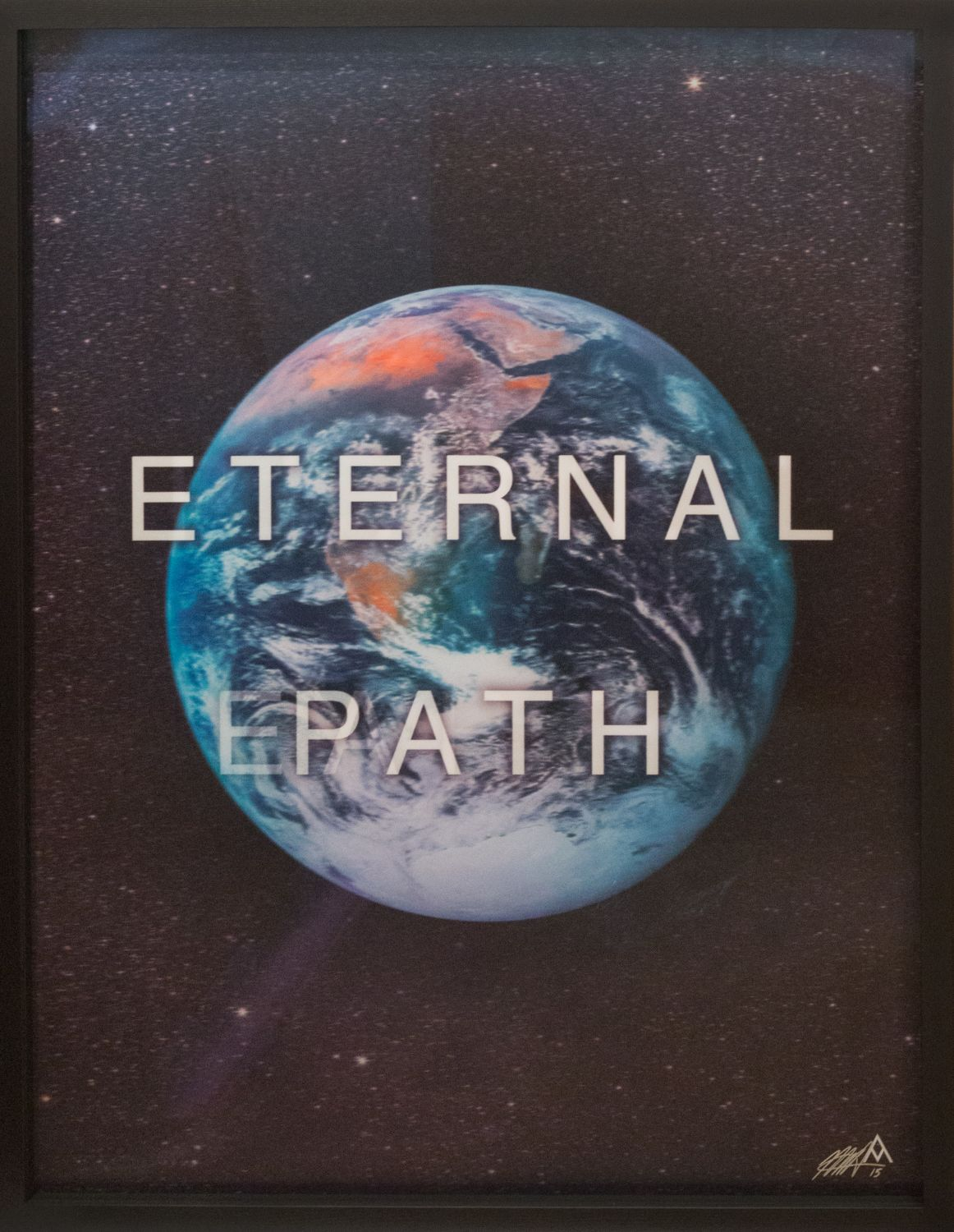 Eternal Path