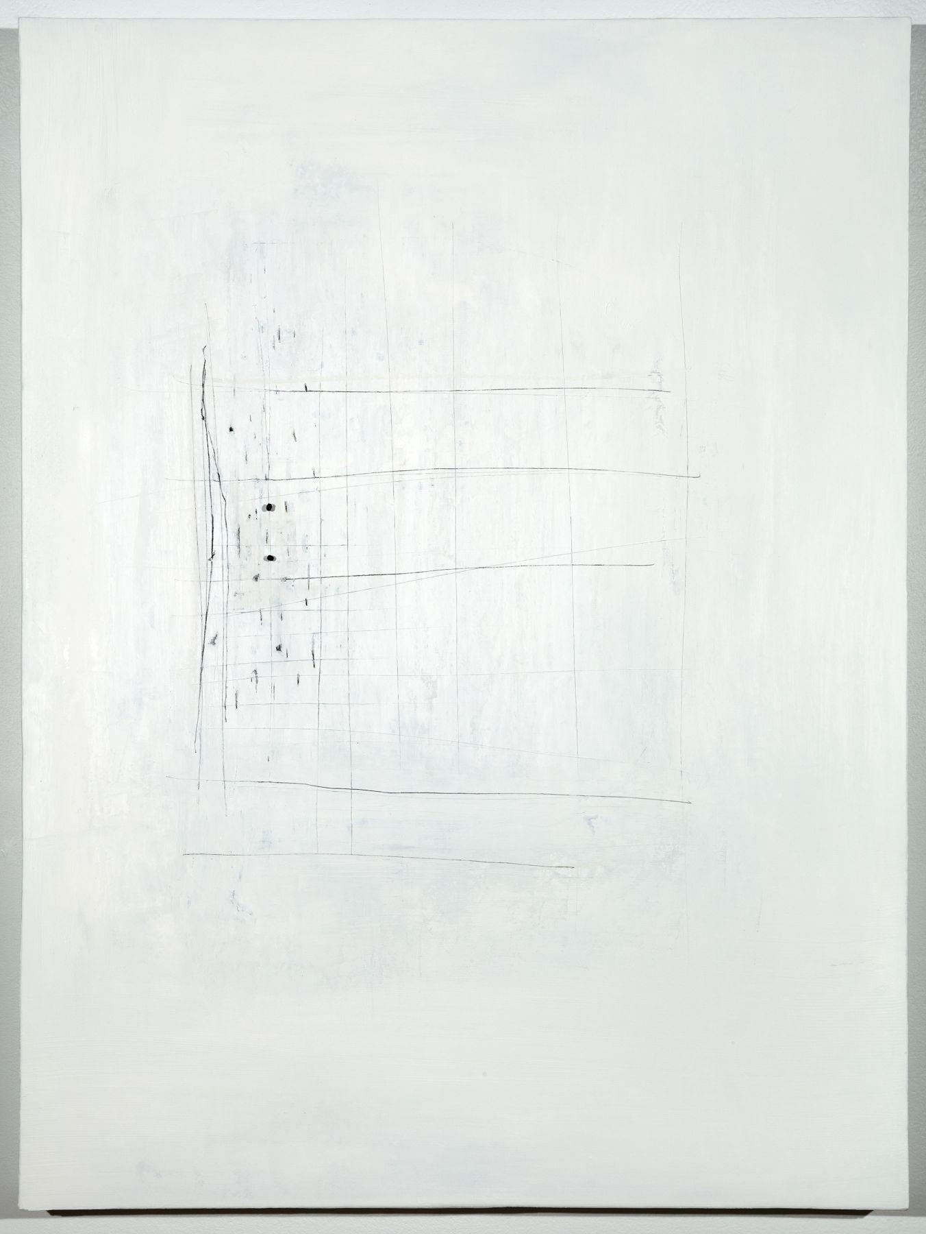 SIDONIE VILLERE Untitled, 2013