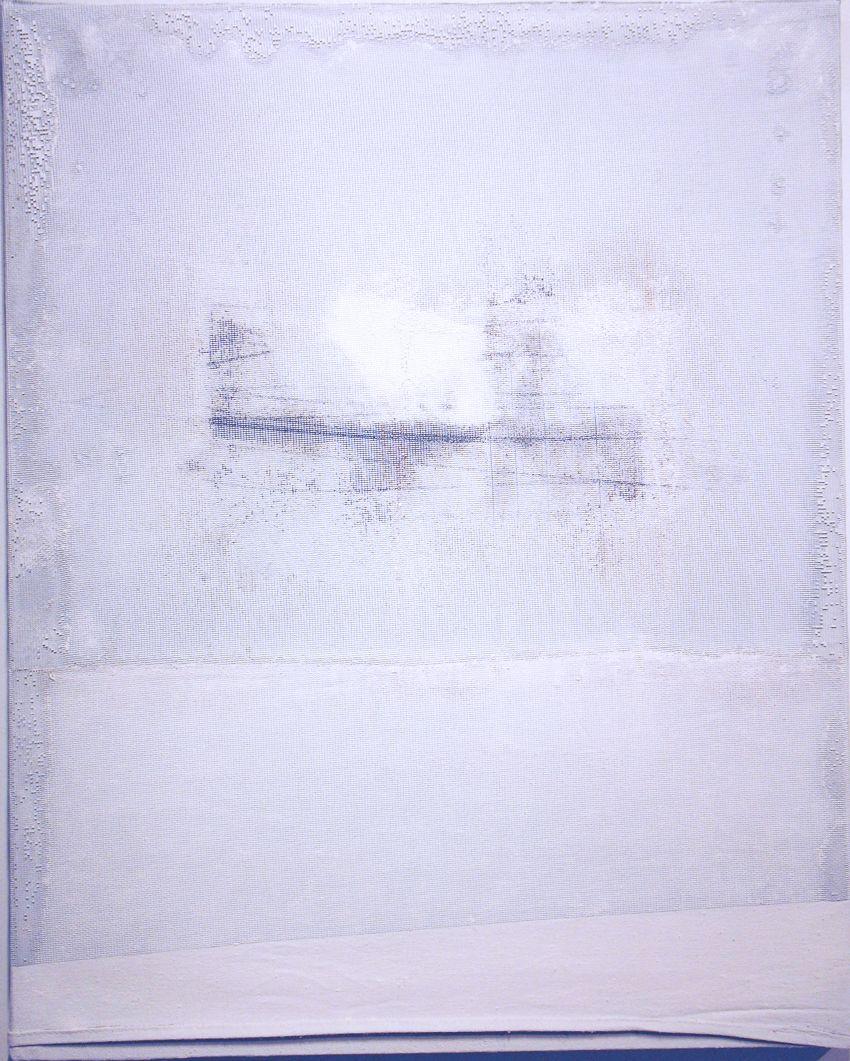 SIDONIE VILLERE, Untitled, 2008