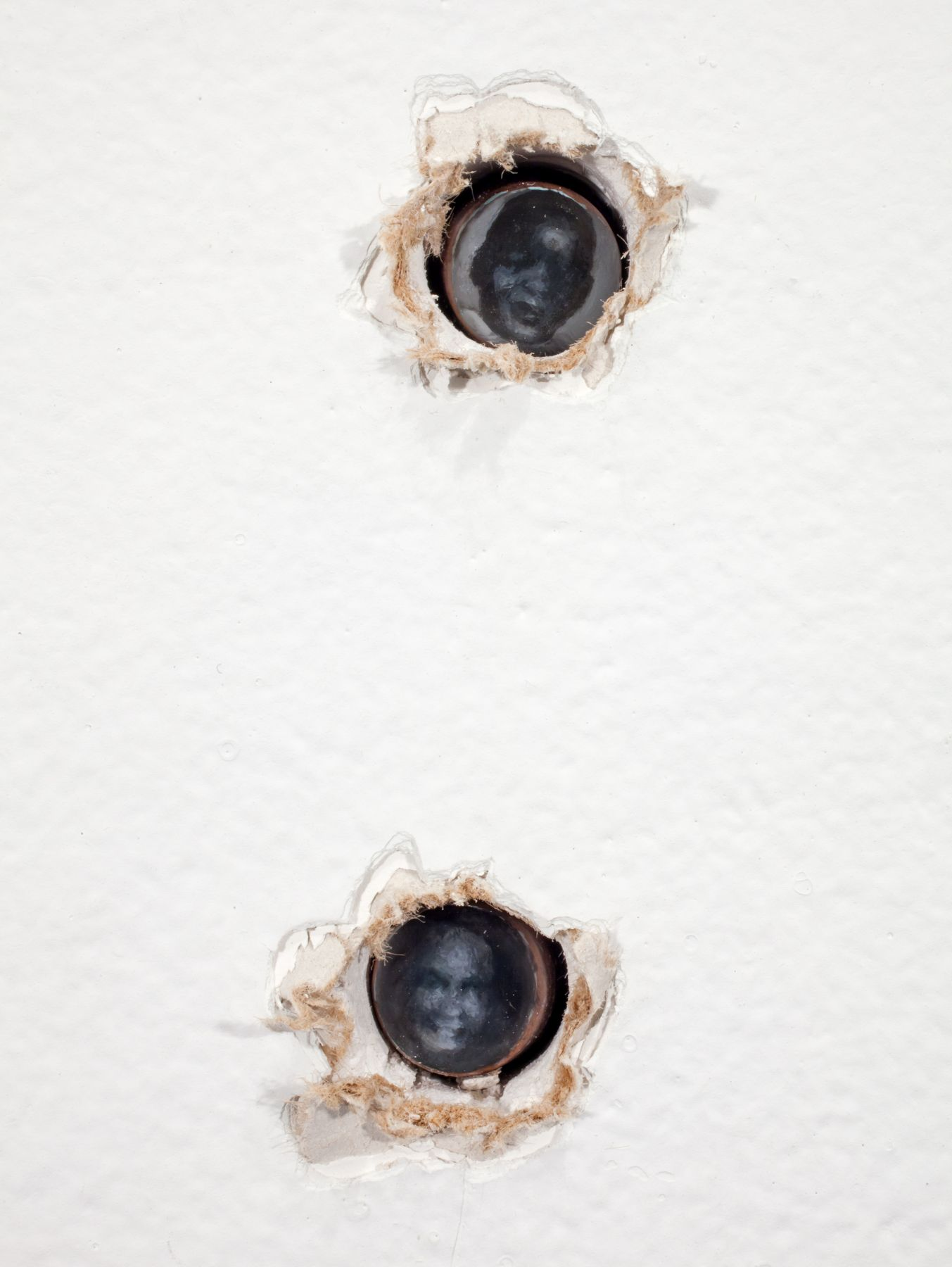 ADAM MYSOCK The Last Six, Under Six, Murdered by a Gun in the Sixth [detail], 2014