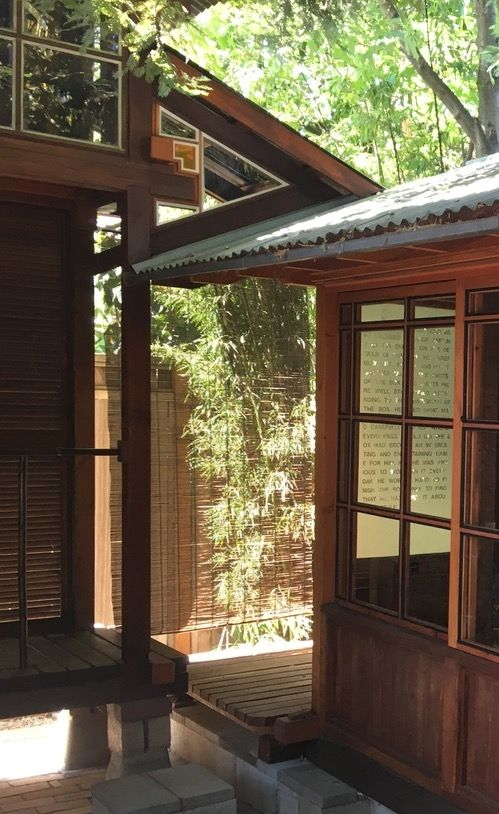 T.Treehouse image