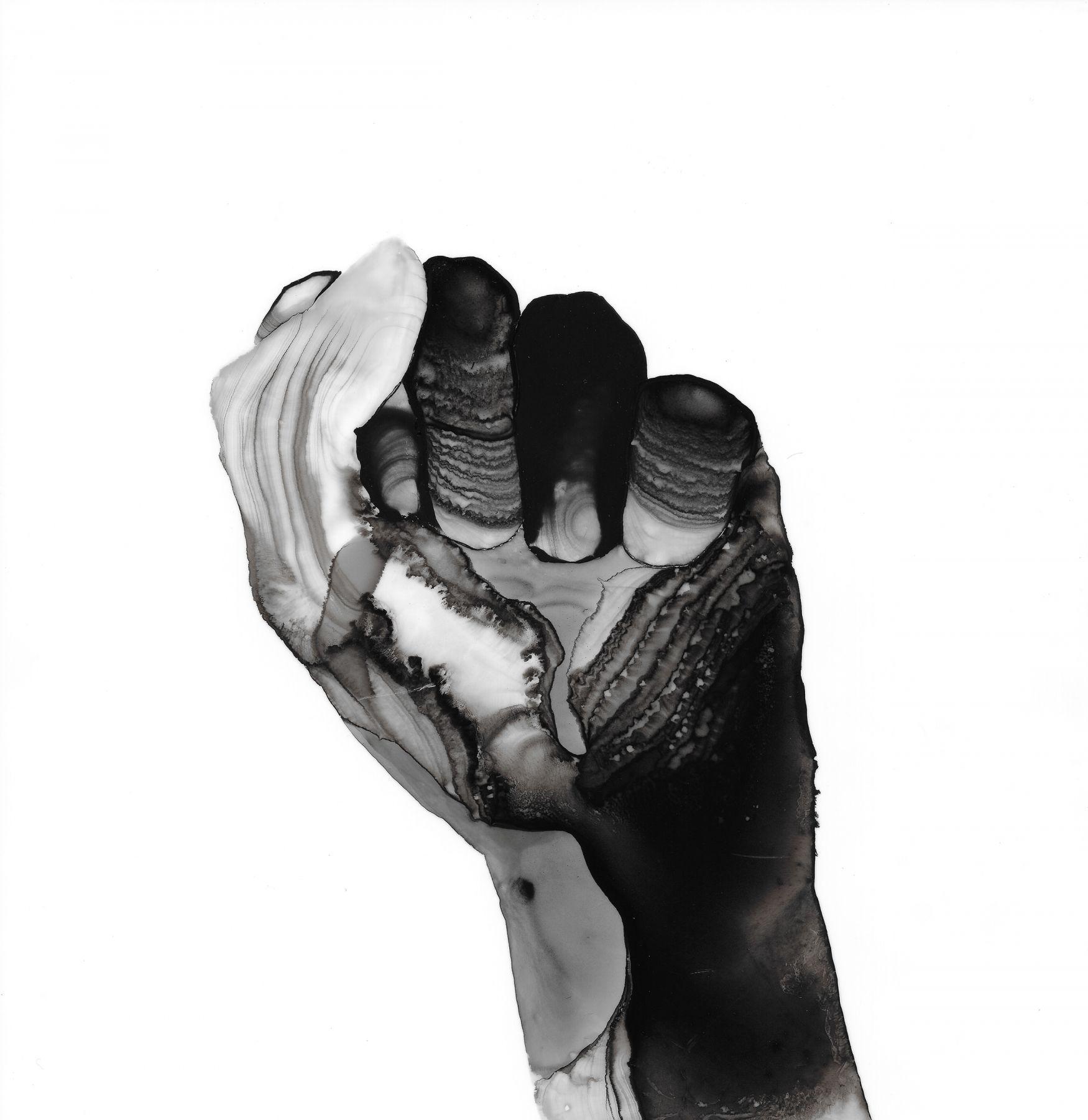 Wall - Fist 1_2_17