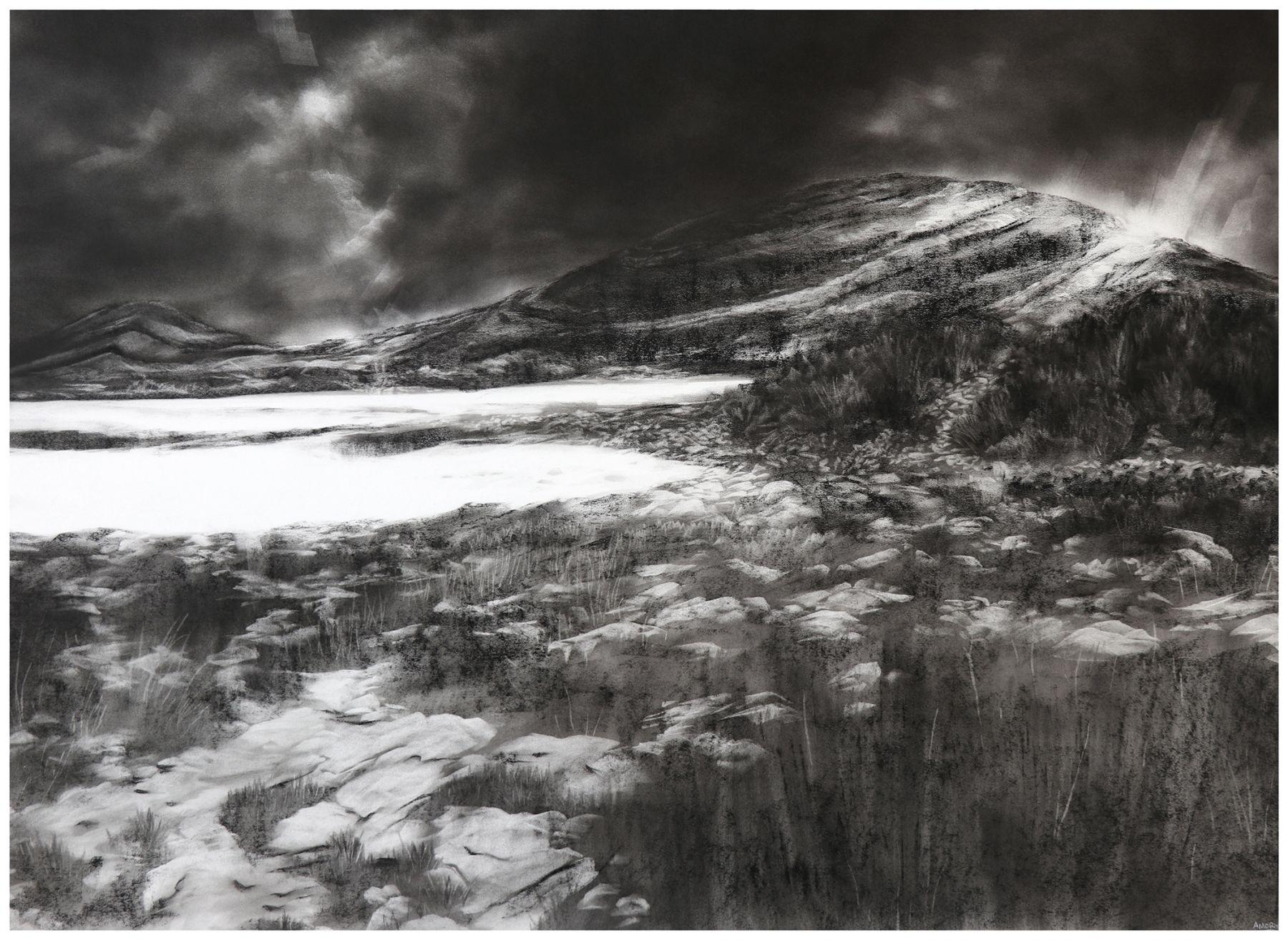 Abbott -The Burren