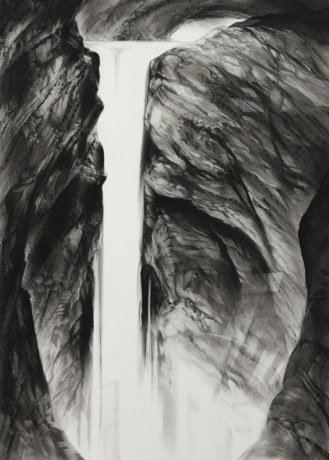Abbott - Root of the Mountain 2