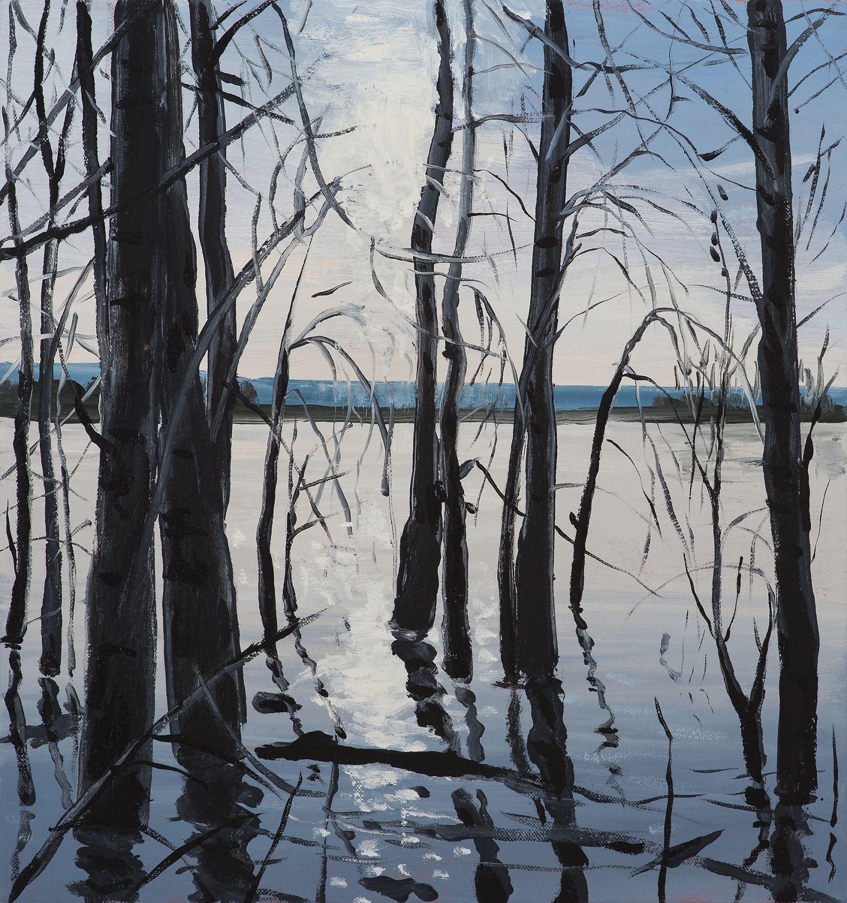 Brophy - Flood 2