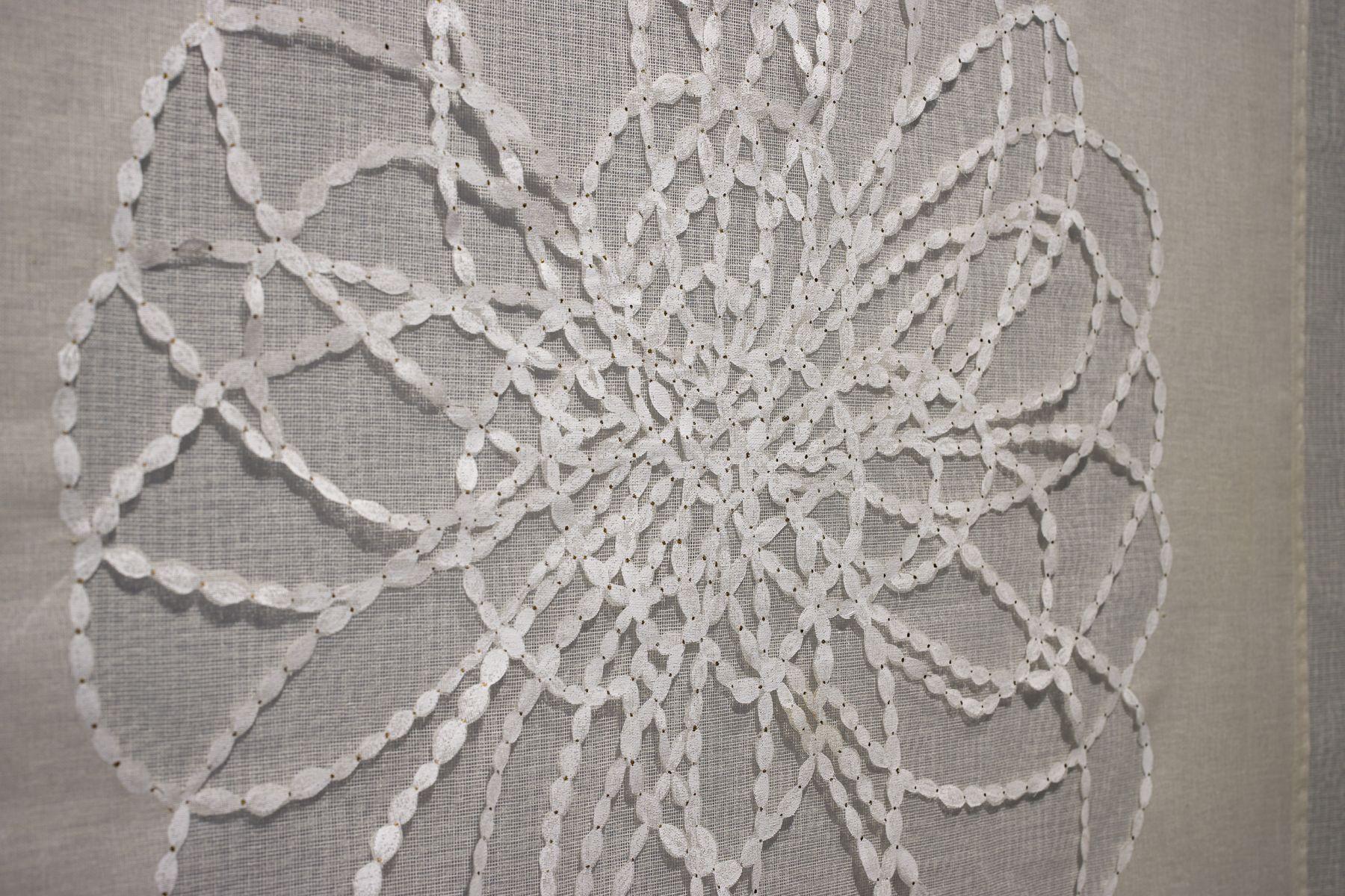 Dana Lynn Louis - Web detail