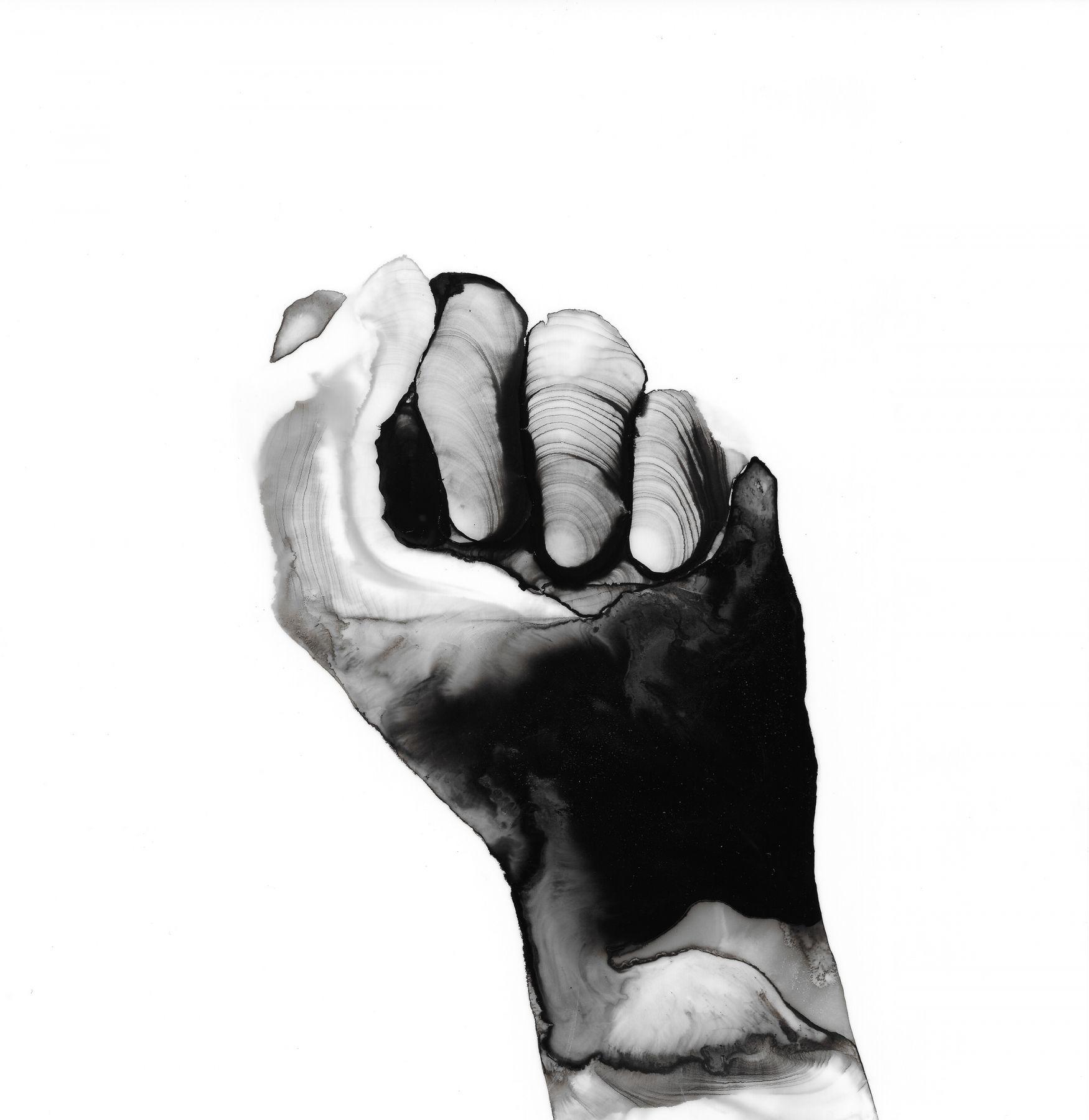 Wall - Fist 1_3_17
