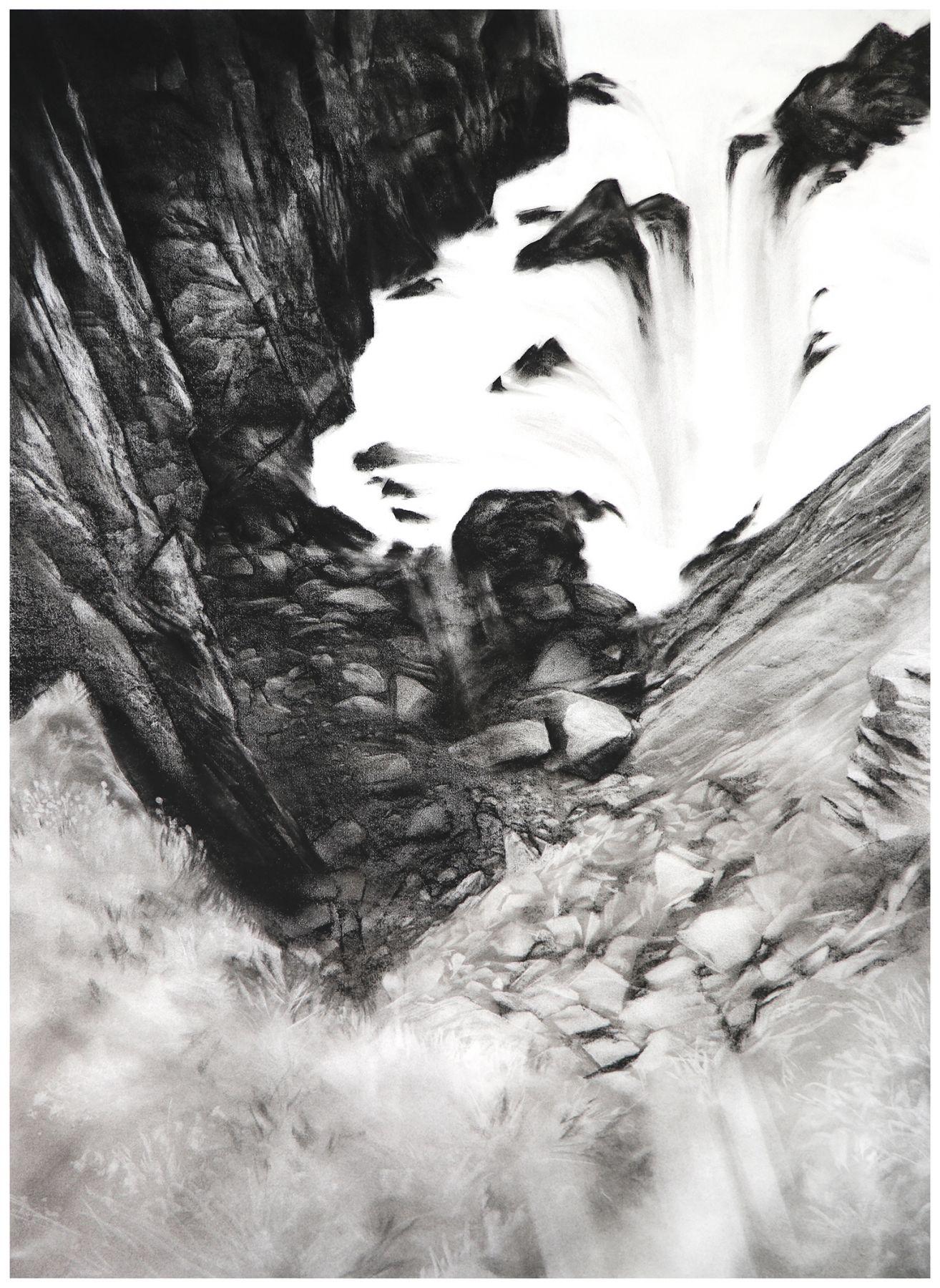 Abbott-Sherkin Island VI