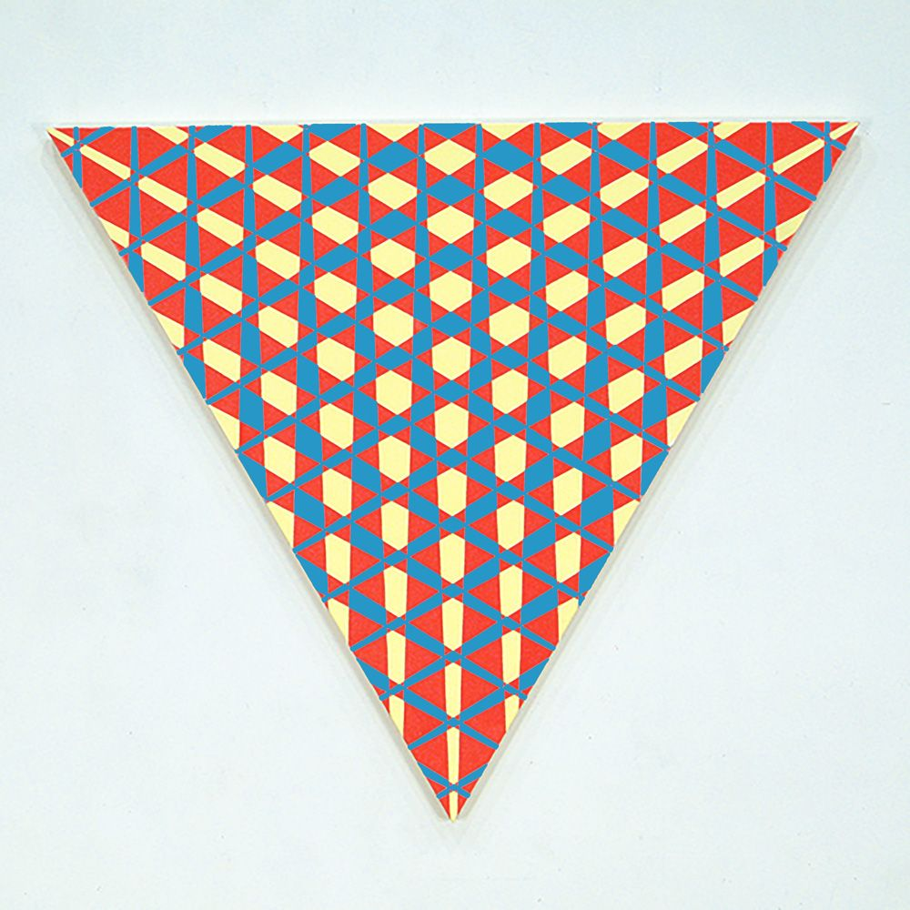 Celentano Triangle Overlay 3
