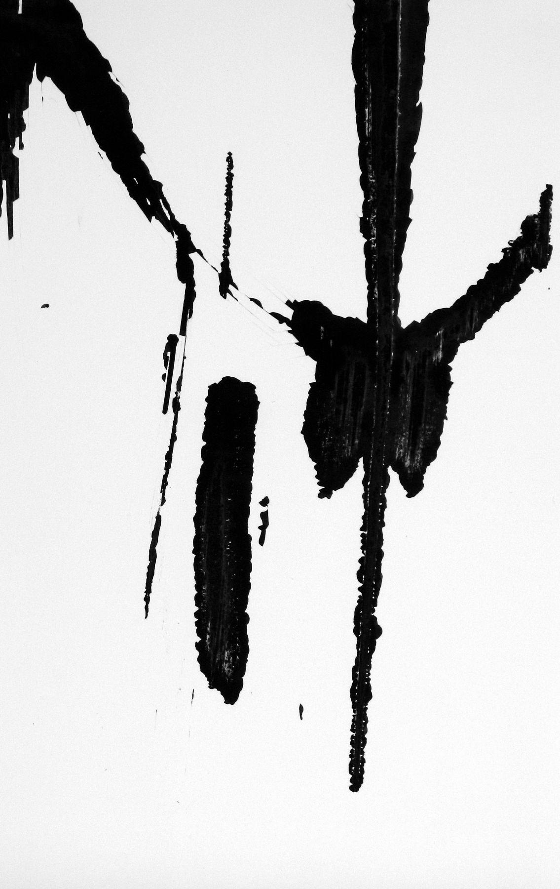 Minor White: Eye Mind Spirit 2008 Howard Greenberg Gallery